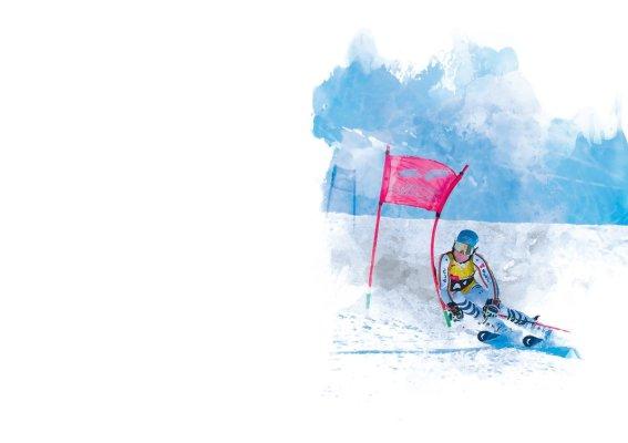 KV Skiclub Alex
