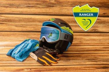 Ranger OKB