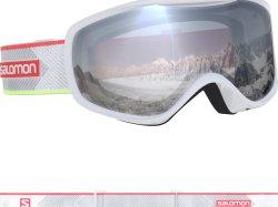 Skibrille Salomon Adler 7 - Version 1