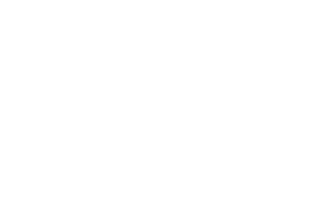 Watecolor-photo-effect-white2