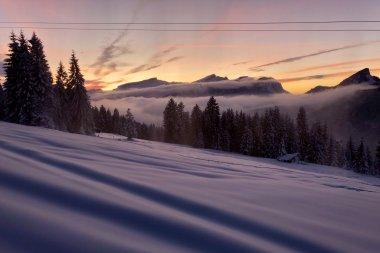 Panorama Söllereck