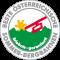 Sommerbergbahnen Logo