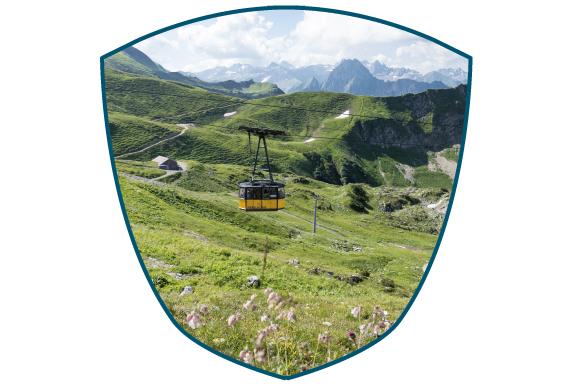Adler7 Sommer Nebelhorn