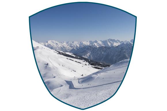 Adler7 Winter Kanzelwand