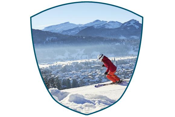 Adler7 Winter Nebelhorn
