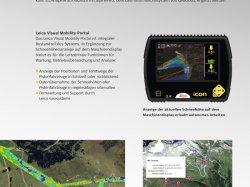 Seiten aus Seiten aus leica icon alpine bro de