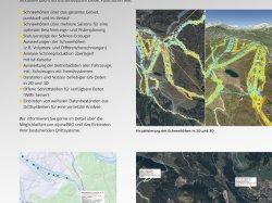 Seiten aus Seiten aus leica icon alpine bro de-2
