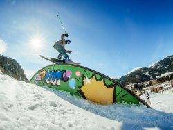 Ski Crystal Ground 5@eignerphoto