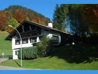 Tiefenbach Dorfstr. 10