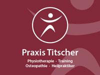 Praxis Titscher