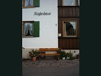 Riefenhaus
