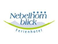 Hotel-oberstdorf-allgaeu