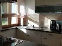 EG Küche Fenster