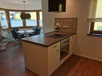 EG Küche Kochbereich