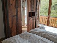 OG Schlafzimmer 2 Schrank