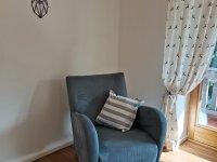 OG Wohnzimmer Sessel