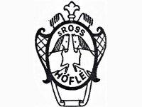 Wappen Ross05102021a