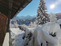 Winter 3 a