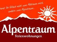 Die Alpenträumer...