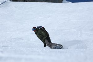Snowboard2 05