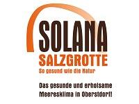 Logo Salzgrotte