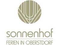 Sonnenhof Logo