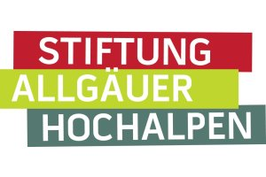 SAH Logo