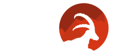 Logo rund
