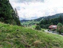 2017-08-20 Steineberg-001-3000