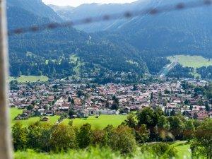 Oberstdorf-002-3000