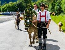 2017-09-11 Alpe Schlappold-005-3000