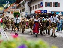 2017-09-11 Alpe Schlappold-012-3000