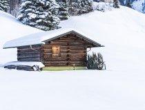 2017-12-29 Winterwonderland-009-3000