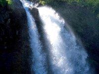Stuiben-Wasserfall