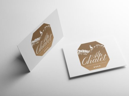 Alp Chalet