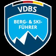 Berg-skifuehrer big