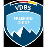 VDBS-freerideguide