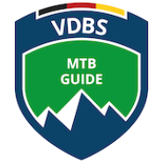 VDBS-MTBGuide-RGB