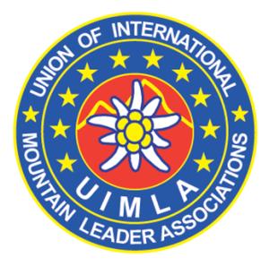 UIMLA Logo