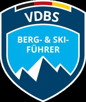VDBS-BGF-RGB