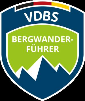 VDBS-BWF-RGB