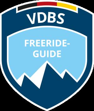 VDBS-FRG-RGB