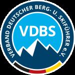 VDBS-hauptlogo-RGB