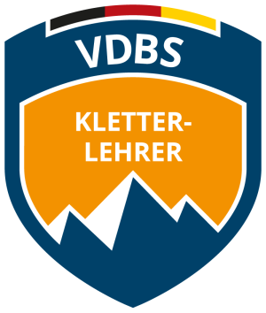 VDBS-KLT-RGB