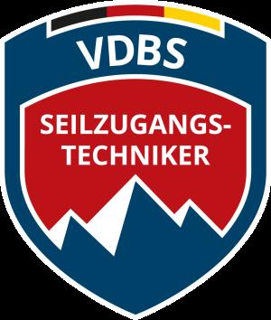 VDBS-SZT-RGB