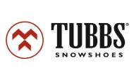Tubbs Logo Leiste