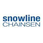 Snowline Chainsen Logo Test