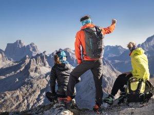 20181022 Scarpa Cortina-Day1 1267