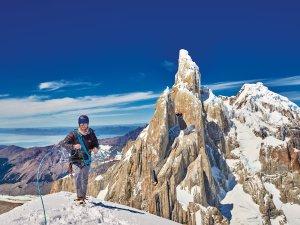 MOUNTAIN Credit-SCARPA-Spa