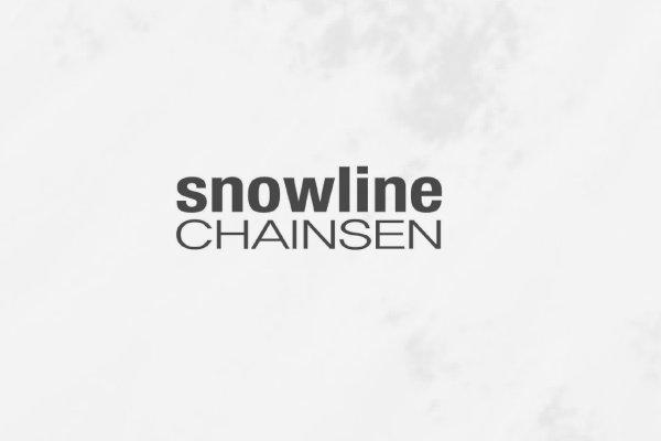 Snowline Chaisen